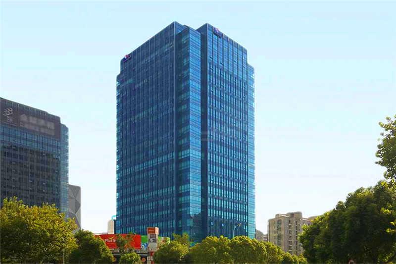 世纪333大厦